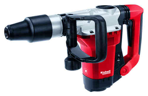Einhell Professional - SDS-Max-Meisselhammer TP-DH 609 E